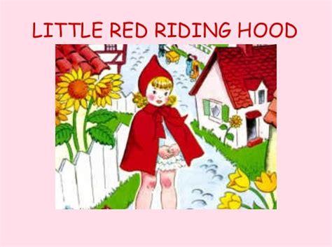 Free Books & Children's Stories