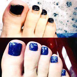 market nail spa    reviews nail salons