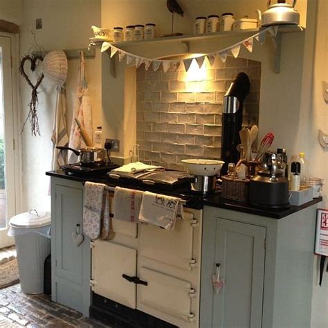 kitchen designs with range cookers the 25 best range cooker ideas on range 8033