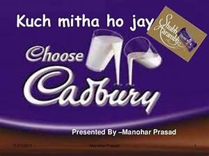 All HD Wallpapers: Cadbury Dairy Milk Wallpapers