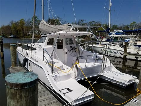 Gemini Catamaran Price by Gemini Catamarans Home Www Geminicatamarans