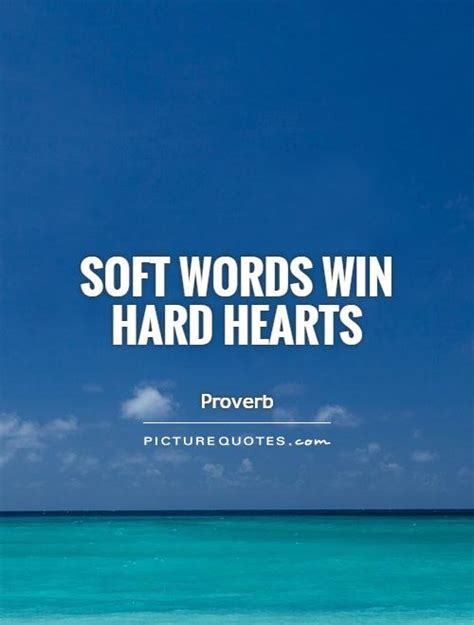 soft heart quotes quotesgram