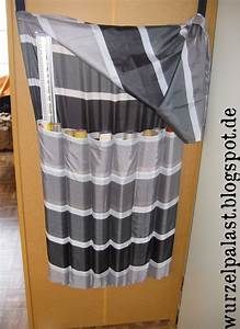 Geschenkpapier Organizer Ikea : geschenkpapier aufbewahrung pinterest ~ Eleganceandgraceweddings.com Haus und Dekorationen