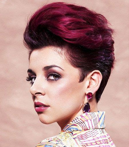 Black On Bottom On Top Hairstyles by Best 25 Hair 2014 Ideas On Hair