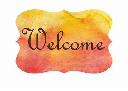 Welcome Sign Door Open Frontdoor Communities Pixabay