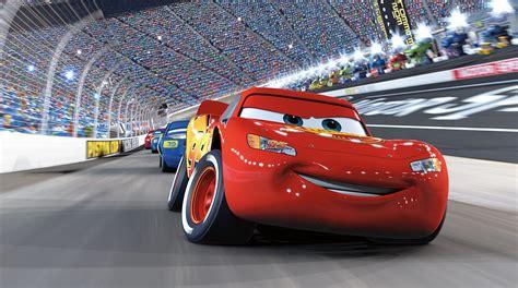 drive happy   car   star films blue chilli