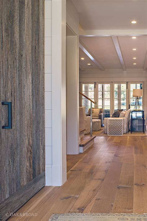 hardwood flooring jackson tn hardwood floors nashville tn gurus floor