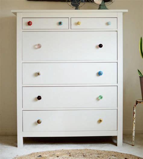 knobs for dressers dresser knobs completeness of a dresser home furniture