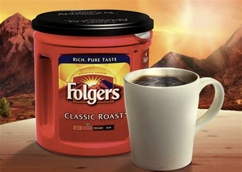 Now then, let's check out the list of the top 10 coffee brands in america, beginning on the next page. brandchannel: Starbucks, Shmarbucks: Folgers is Still the Best-Selling Coffee Brand in US ...
