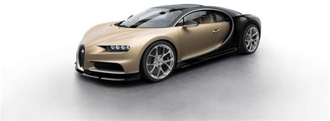 bugatti chiron gold exotic and luxury car rentals at exotic rentals