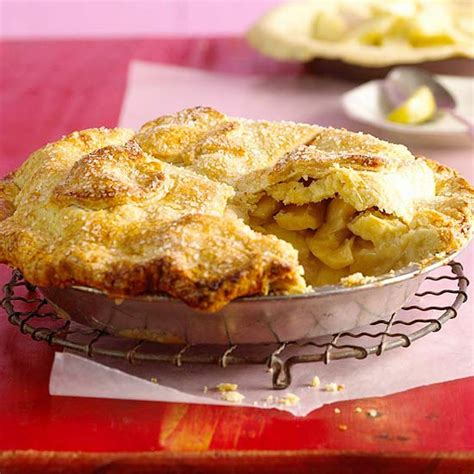 better homes and gardens apple pie recipe better homes and gardens apple pie recipe 2012