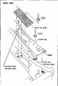 How To Replace Crankshaft Sensor 01 Denali