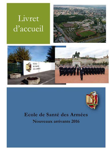 echelon cadre de sante 28 images anass tiznit decentra regional ppcr fph premi 232 res