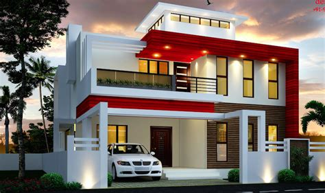 duplex house designed   consultants  images duplex house design  storey house