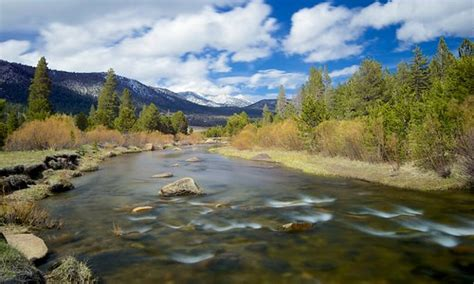 west fork carson river alpine county ca heres  spot