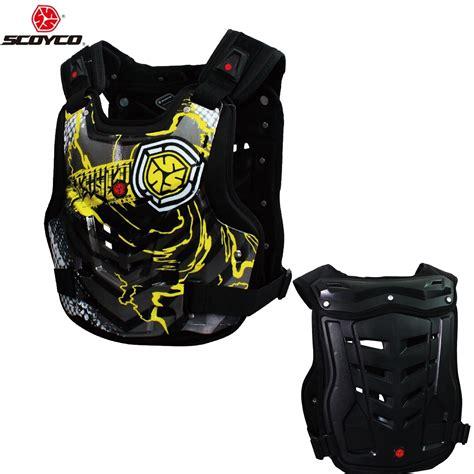 motocross gear ebay black motorcycle motocross dirt bike racing chest vest