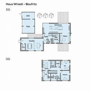 Grundrisse Einfamilienhaus Mit Doppelgarage