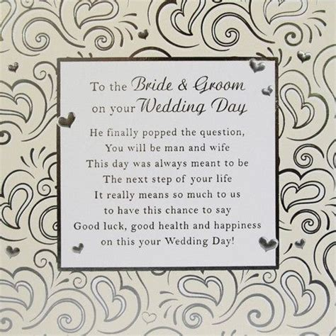 wedding card verses ideas  pinterest