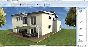 ashampoo 3d cad professional download freewarede With sweet home 3d exterieur