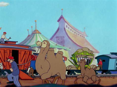 List of Species seen in Dumbo Disney Animals Wiki Fandom