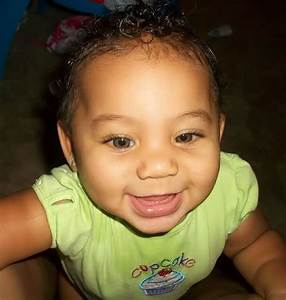 55 best images about Sweet Biracial Babies on Pinterest ...