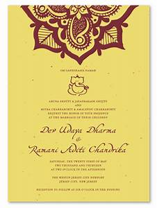 wedding invitation wording funny indian yaseen for With indian wedding invitations wording examples
