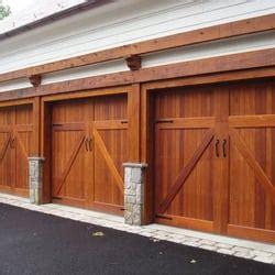 garage repair milwaukee a1 garage door repair milwaukee 28則評語 車房門服務 206 s
