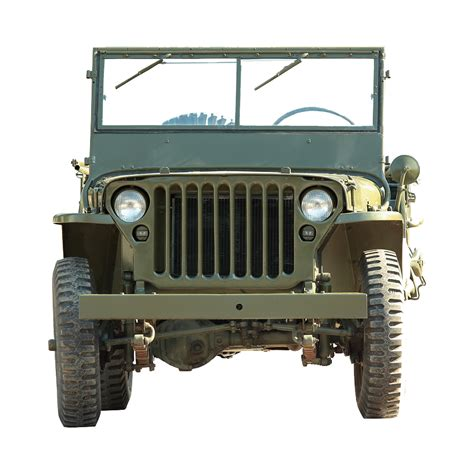 military jeep front willys jeep front view png clipart download free images