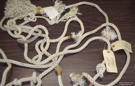 rope charles manson family  sharon tate labianca
