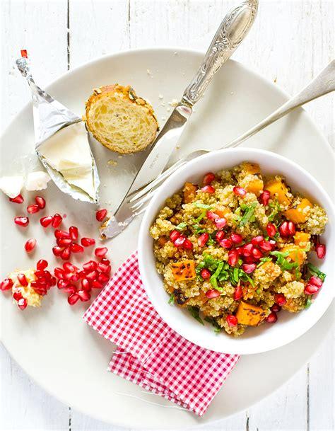 cuisiner la ratte 5 réflexes à adopter pour cuisiner healthy à table