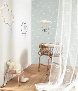 Raffrollo Kinderzimmer Junge : fantasyroom gardinen und vorh nge im babyzimmer und ~ A.2002-acura-tl-radio.info Haus und Dekorationen