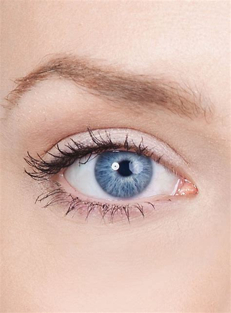 light blue contacts uv light blue contact lenses