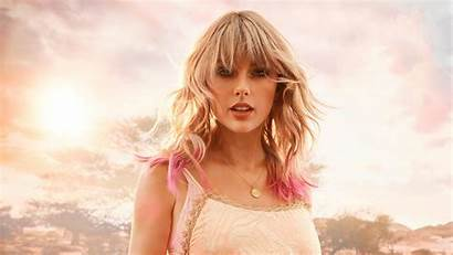 Swift Taylor Wallpapers Entertainment 4k Weekly Backgrounds