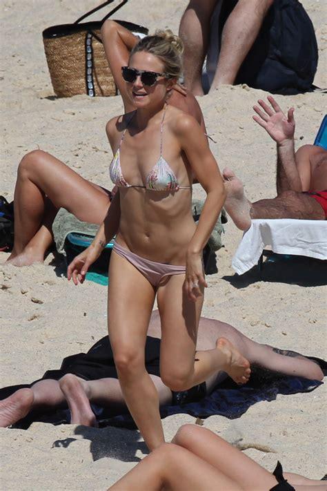 Nude Beach Tessa James Oops Best Of Celebs