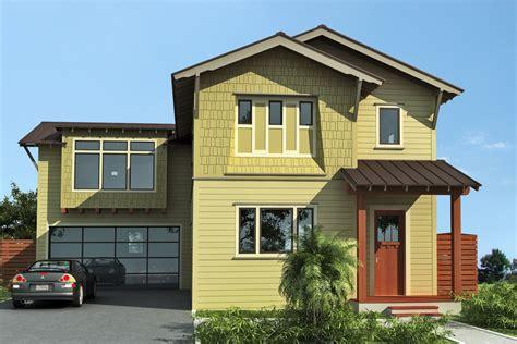 exterior house paint visualizer best exterior house paint