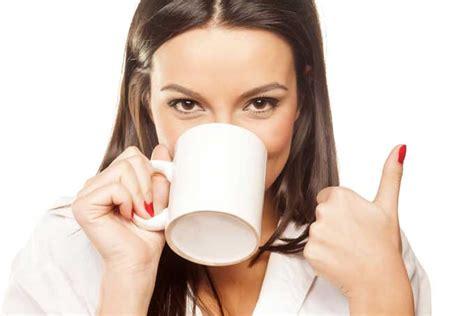 The Best Way to Taste Coffee   Foodal.com