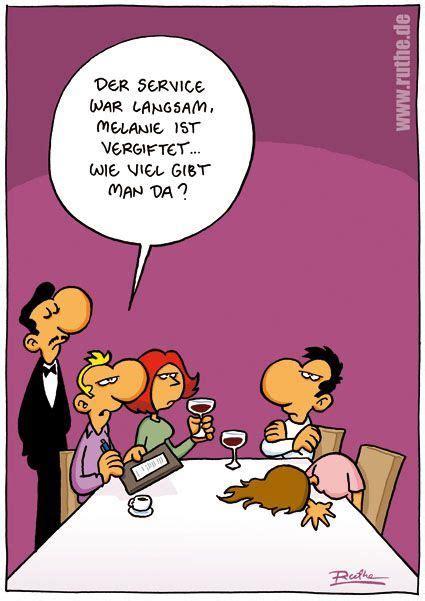 pin von kay zimmermann auf witze   witzige zitate