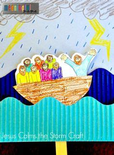 sunday school crafts bible crafts craftfreebiescom