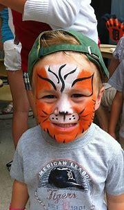 Christopher the Tiger | pfilias | Flickr