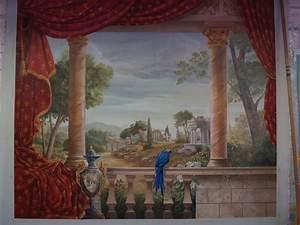 Image Trompe L Oeil : opinions on trompe ~ Melissatoandfro.com Idées de Décoration