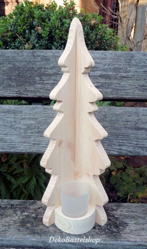 weihnachtsdeko mit holz die 25 besten ideen zu teelichthalter holz auf teelichthalter kerzenhalter holz