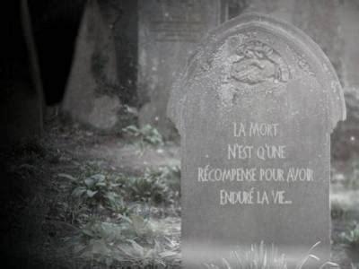 foto de poèmes proverbes messages personnels Blog manureva