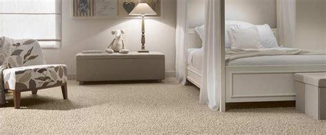 Schlafzimmer Mit Teppichboden by Bodenfachmarkt D 252 Sseldorf Beste Qualit 228 T Und Verlegung