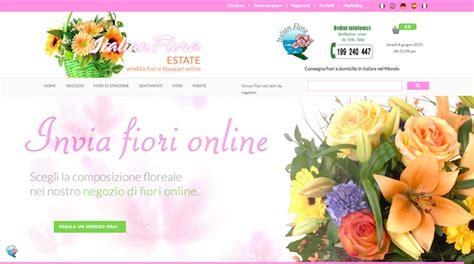 fiori in tutta italia come spedire fiori in tutta italia the shopping