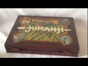 Zathura - Gameplay Xbox (Xbox Classic)   Doovi