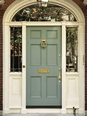 doors building materials outlet southeast