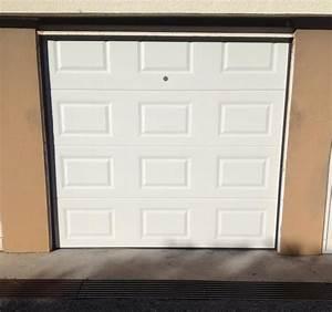 porte de garage sectionnelle hormann max min With porte de garage sectionnelle hormann