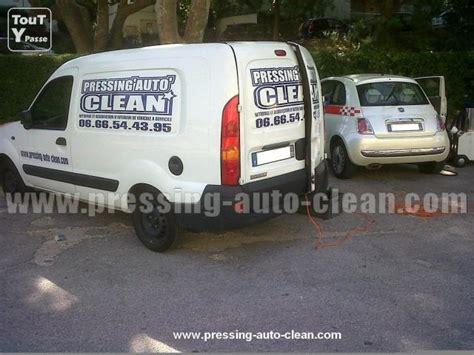 nettoyage sieges auto nettoyage et désinfection siège et moquette auto à