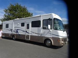 Camping Car Americain Occasion Particulier : camping car poids lourd americain occasion camping car interieur moderne maison bois passive ~ Medecine-chirurgie-esthetiques.com Avis de Voitures