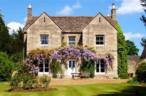 castle farm bed  breakfast perfect bb accommodation